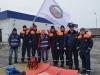 24 марта - команда спасателей Россоюзспас-Томск